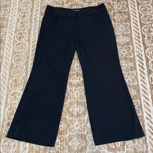 Dark Gray APT 9 Dress Pants